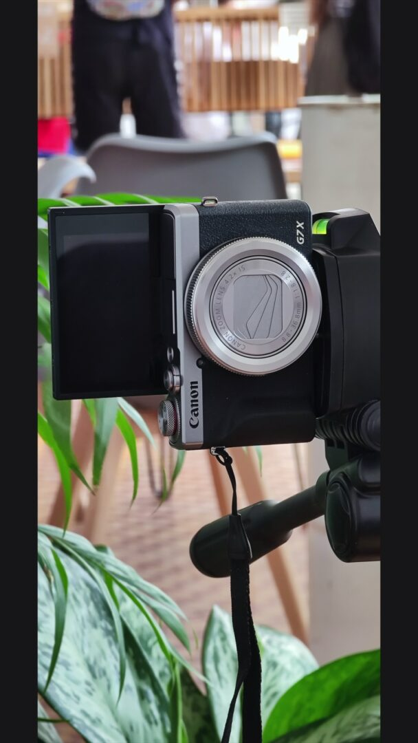 Aparat zoom Xiaomi Mi 10 Ultra