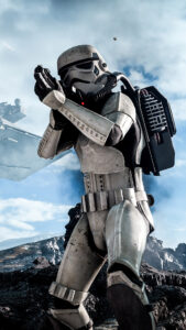 Star Wars Battlefront 2 za darmo