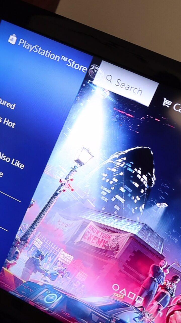 Darmowe Gry PS4 Jak pobrać