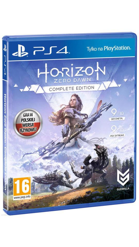Darmowe gry PlayStation 2021