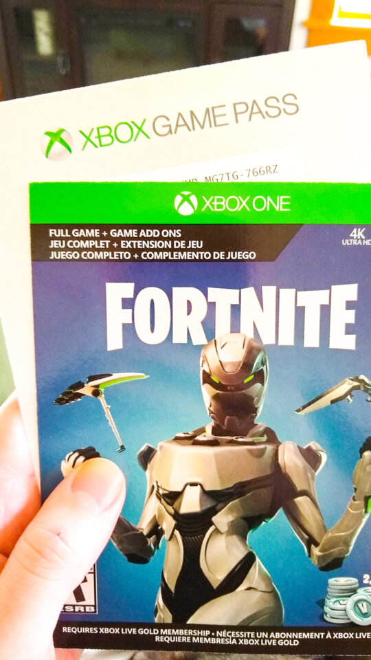 free-2-play xbox live gold
