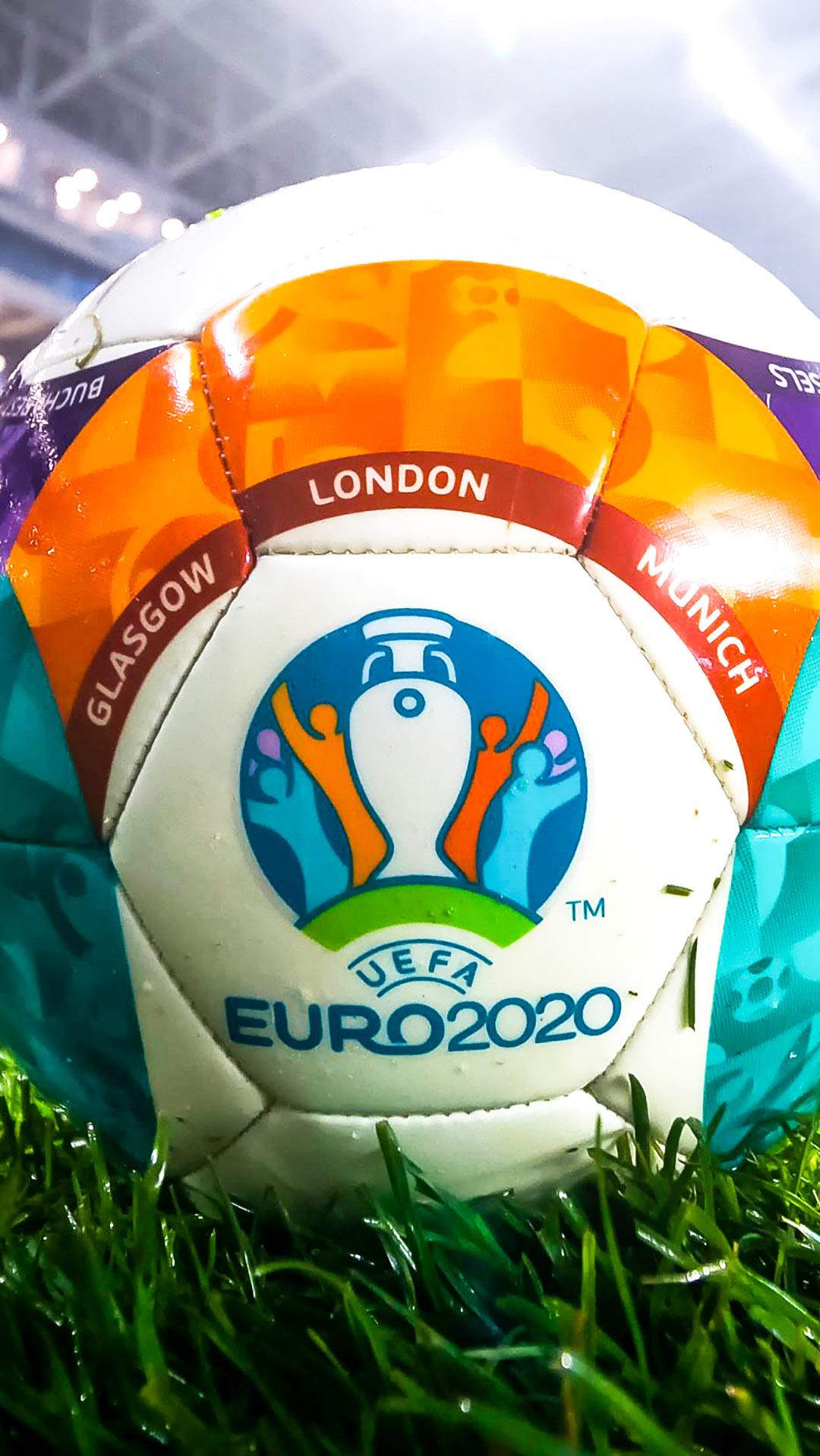 euro 2020 gdzie oglądać