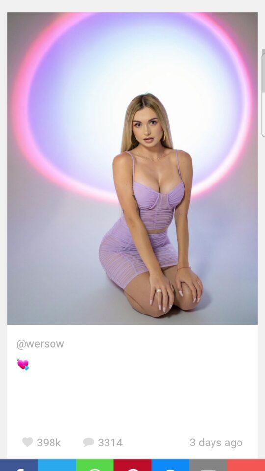 podglądanie story instagram