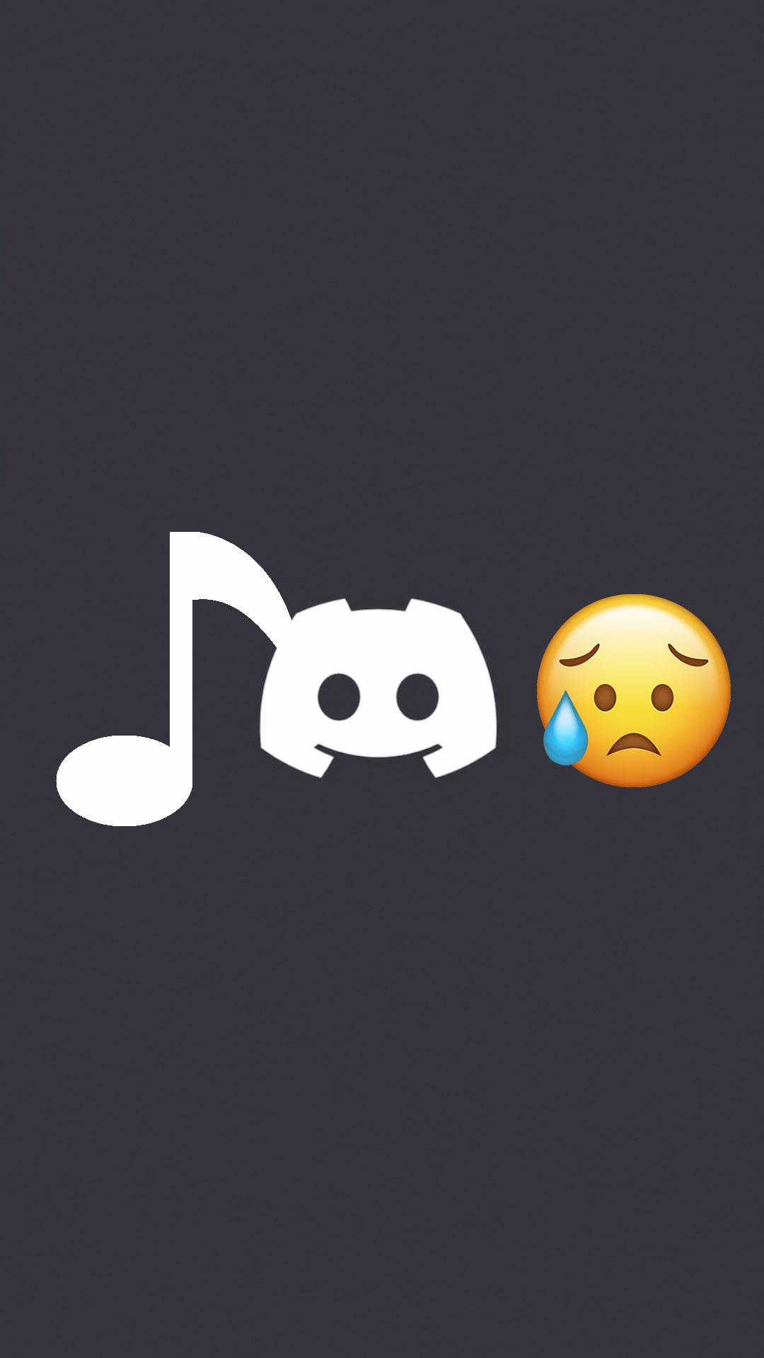 discord boty muzyczne