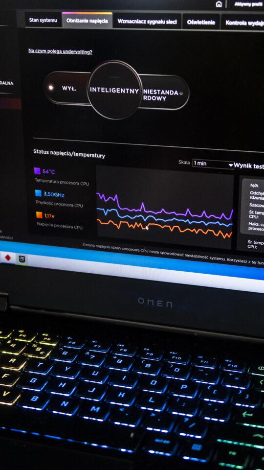 Omen Gaming Hub