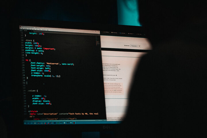 Jak pozbyć się oprogramowania szpiegującego?