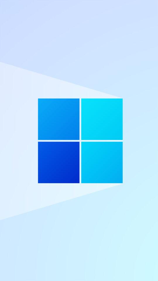 Windows 11 jak wrócić do Windows 10