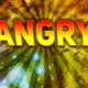 Angry1